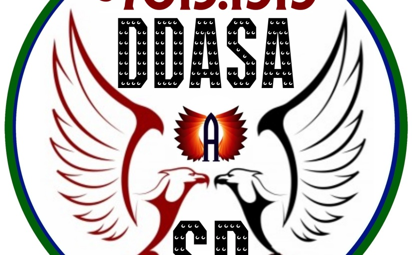 ddASA-Norte-11-4119-0219-Bill Andersen Saúde Ambiental(11)97802-8001